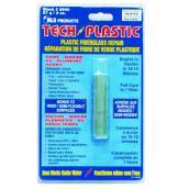 Réparation de fibre de verre plastique, 57 g