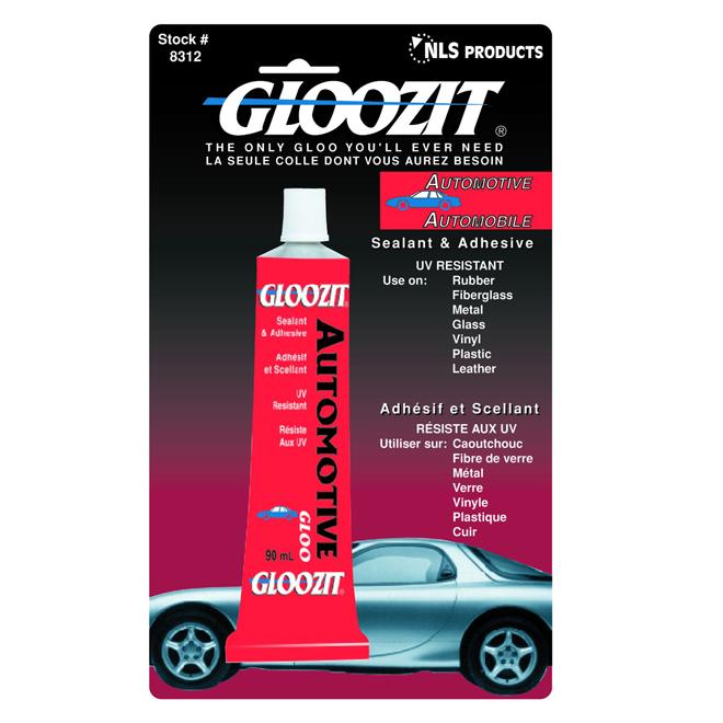Automotive Sealant/Adhesive - 90ml