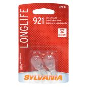 Car Miniature Bulb - 921 - Pack of 2