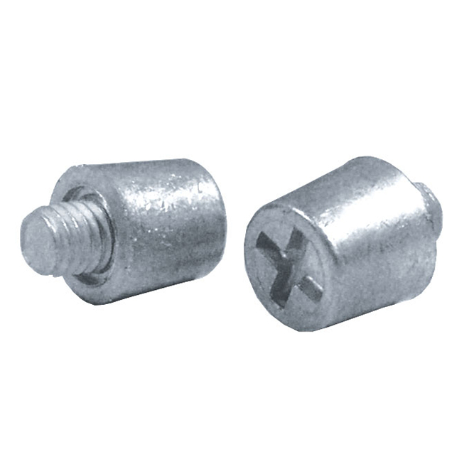 Side Battery Post - 2-Pack