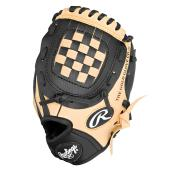Baseball Glove - Players Series - Left - 9