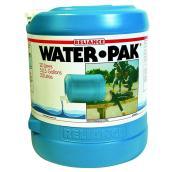 Water Jug - 20 L