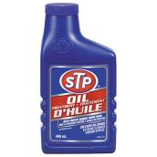 Oil Treatment - 6V/8V Engine - 400ml