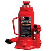 Hydraulic Bottle Jack - 12 Ton