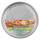 Pizza Pans - Pack of 3 - 12 3/8