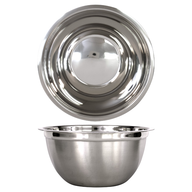 Euro Style Mixing Bowl - 7.45L
