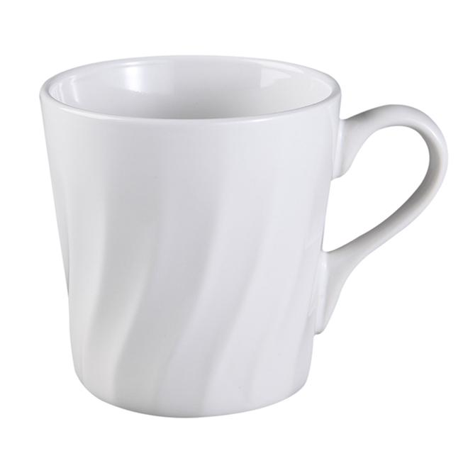 Enhancement Impressions Mug - 9oz