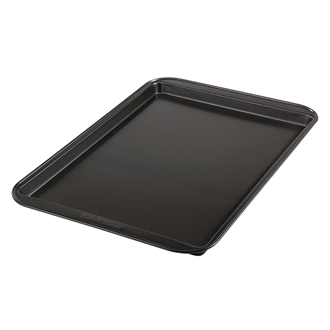 Small Cookie Sheet - 13'' x 9''