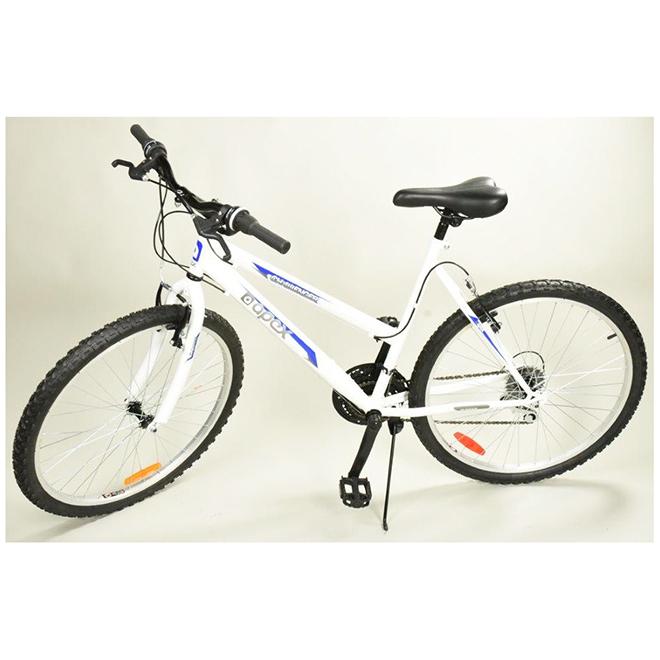 """Women's Mountain Bike - 18 Speed - 18 1/2"""""""