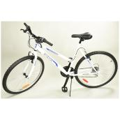 Women's Mountain Bike - 18 Speed - 18 1/2