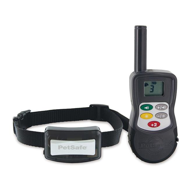 Elite Little Dog Remote Trainer