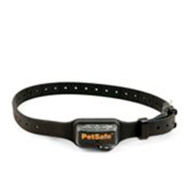Bark Control Collar for Large Dogs