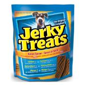 Jerky Dog Treats - Bacon - 170g