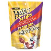 Bacon and Cheese Dog Treat - 170g
