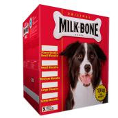 Milk-Bone Dog Treat - 10kg