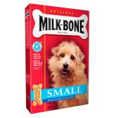 Milk-Bone Dog Treat - Small Dogs - 450g