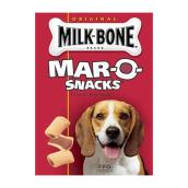 MaroSnacks Dog Treat - 450g