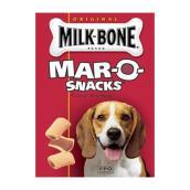 Gâterie pour chien MaroSnacks, 450 g