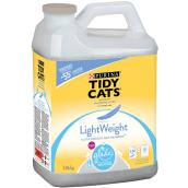 Cat Clumping Litter - Lightweight - 8.5lbs