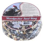 Anneau de semence pour pic bois, 7 oz