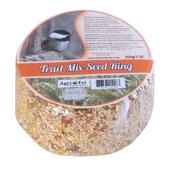 Anneau de semence mélange du randonneur, 7 oz