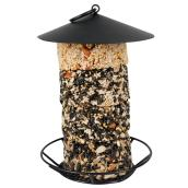 Metal Seed Ring Bird Feeder