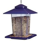 Artline Prairie Style Bird Feeder - 5lbs