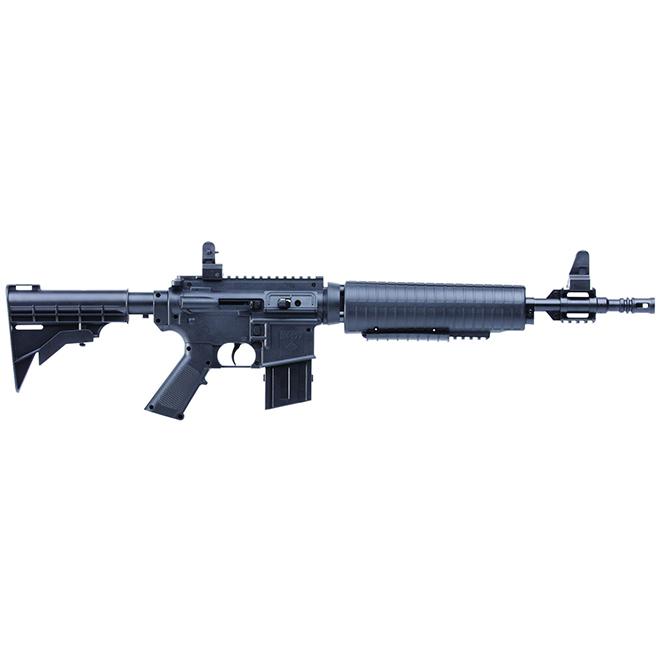 Rifle Air Gun - M4-177 - 495 FPS - .177 Caliber