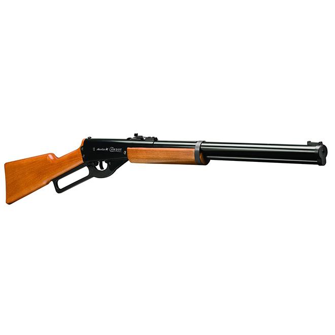 Rifle Air Gun - Sheridan Cowboy - Single Shot Lever Action
