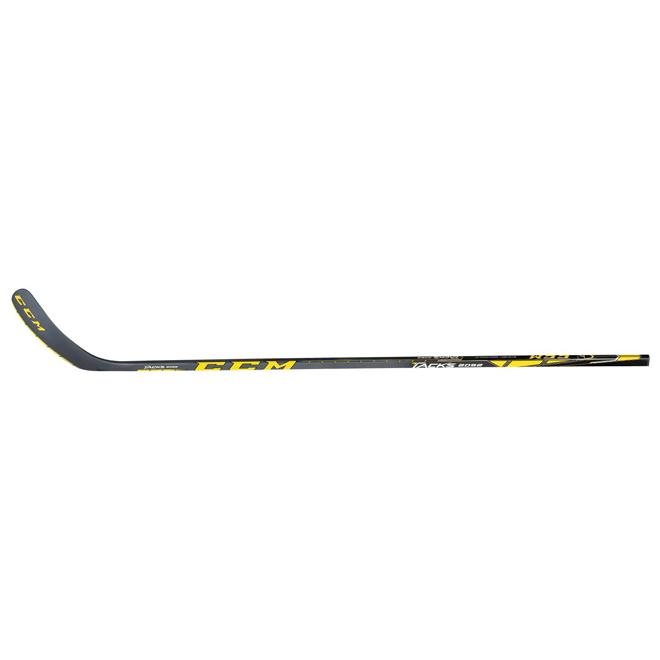"""Hockey Stick - Tack 2092 - MacKinnon - Comp. - Right - 57"""""""
