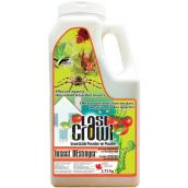 Insecticide en poudre Last Crawl, 2,72 kg