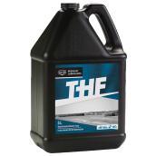 Hydraulic Oil - Trans-Hydraulic Fluid - 5 L