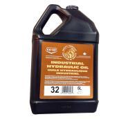Liquide hydraulique industriel, ISO32, 5 l