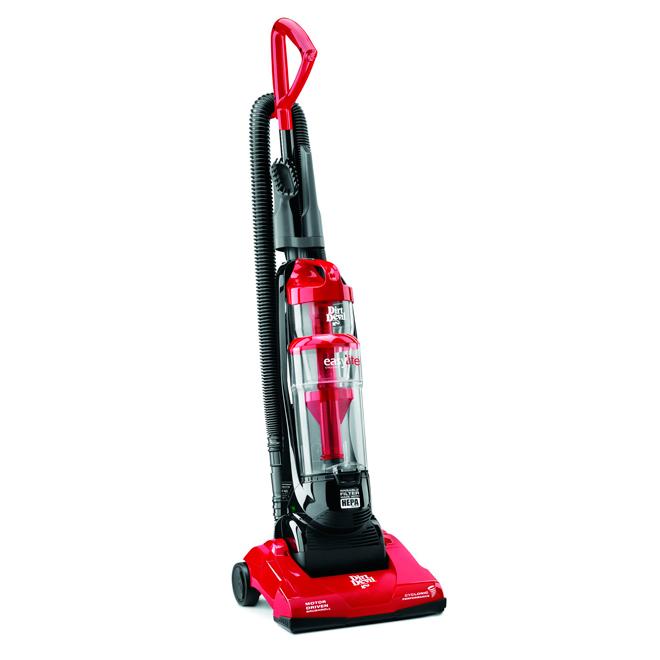 Quick Lite Plus Upright Vacuum Cleaner