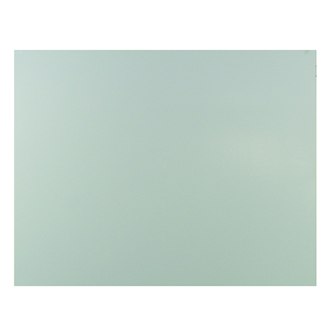 """Poster Board - 4 Ply - White - 22"""" x 28"""""""