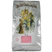 Great Canadian Premium Dog Food - 18 kg