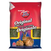 Original Rabbit Food - 5kg