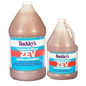 Horse Cough Syrup - Buckleys Zev - 4 L