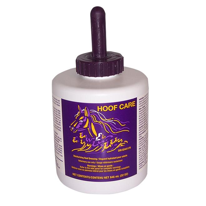 Moisturizing Hoof Dressing - Hoof Care - 946 mL