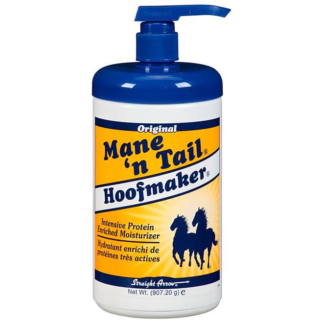 Hand Moisturizer - Mane N Tail Hoofmaker - 900 g