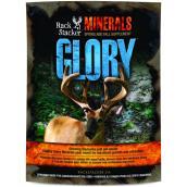 Minéraux pour chevreuils, Glory Mineral, 5 lb
