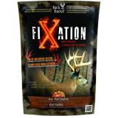 Deer Feed - Fixation Deer Attractant - 5 lb