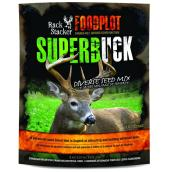 Semences Food Plot pour chevreuils, Superb-uck, 5 lb
