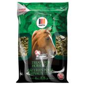 Horse Treats - Special Moments - Peppermint - 4 kg