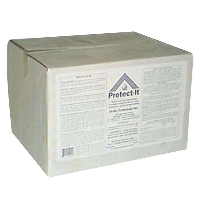 Insecticides pour céréales Protect-It, 5 kg