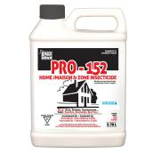 Insecticide Pro 152 Home, Knock Down, 3,8 L