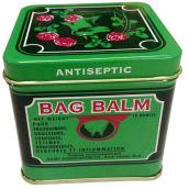 Baume pour la peau, onguent Bag Balm, 10 oz