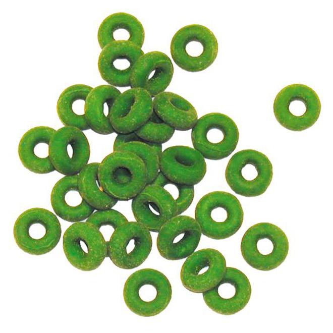 Castrating Rings - Elastrator - 100 Pack