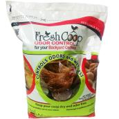 Poultry Deodorizer - Odor Control - 20 lb