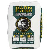 Bedding Freshener - Barn Fresh Diatomaceous Earth - 18 kg